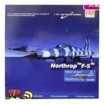 ホビーマスター 1/72 F-5E タイガーII スイス空軍 J-3026 HA3306