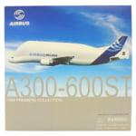 ドラゴンウイングス No.55829 1/400 エアバス A300-600ST
