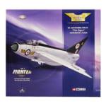 コーギー 1/72 EE LIGHTNING F.Mk.IA The Tigers AEROBATIC TEAM