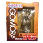 ウルトラ怪獣擬人化計画 フィギュア コレクション ゴモラ