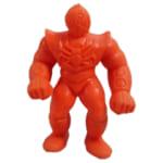 254131キン消し 応募超人 募集超人 クモーラマン