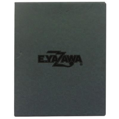 矢沢永吉 The Bible of Eikichi Yazawa DVD付 写真集