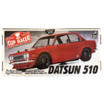 HPI racing  1/10 カップレーサー 1M ダットサン510 キット