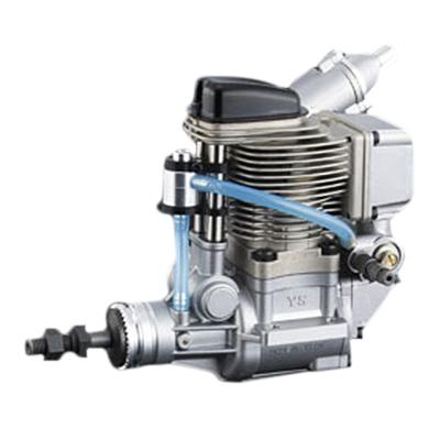 YSエンジン 山田産業 FZ110S 飛行機用4サイクルエンジン