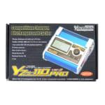 ヨコモ 充電器 YZ-110 pro