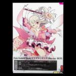 Fate/Kaleidliner プリズマ☆イリヤ Blu-ray BOX