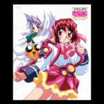 初回限定版 アキハバラ電脳組 Blu-ray BOX