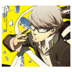 Persona4 the Animation Series Original Soundtrack /CD