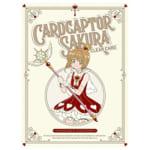 カードキャプターさくら クリアカード編 Compact Edition Blu-ray