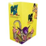 ドラゴンボールZ DVD DRAGON BOX Z編 VOL.1