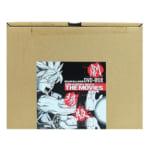 劇場版 ドラゴンボール DVD DRAGON BOX THE MOVIES