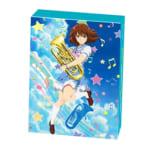 初回限定 響け! ユーフォニアム2 Blu-ray BOX