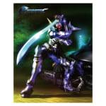 ブラスレイター Blu‐ray BOX