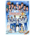 初回限定版 DVD ミュージカル テニスの王子様 DREAM LIVE 7th