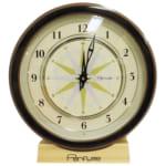 Perfume 10周年記念 オリジナルからくり時計&台座セット