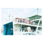 日向坂46 アザーカット 写真集 立ち漕ぎ X'masも立ち漕ぎの夏は終わらない