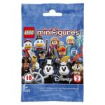 LEGO レゴ ディズニー ミニフィギュア シリーズ2 全18種 コンプ / ミニフィグ