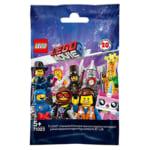 LEGO レゴ ムービー2 ミニフィギュア シリーズ リミックス・エメット 全20種 コンプ / ミニフィグ
