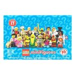 LEGO レゴ ミニフィギュア シリーズ17 1BOX / ミニフィグ