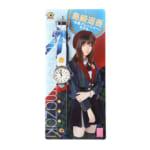TIMEX 腕時計 AKB48 島崎遥香 永遠プレッシャー モデル