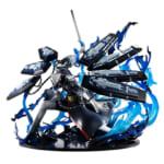 ゲームキャラクターズコレクションDX 「ペルソナ3」 タナトス 限定品