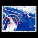 完全生産限定盤 DVD 乃木坂46 7th YEAR BIRTHDAY LIVE 2019.2.21-24 KYOCERA