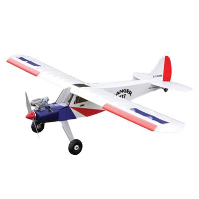 OK模型 R/C PILOT レインジャー137