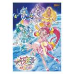 Blu-ray スター☆トゥインクルプリキュア 感謝祭