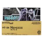 メイクトイズ MT-04 ネメシス NEMESIS