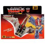 旧タカラ 戦え!超ロボット生命体 トランスフォーマー 30 ダイノボット 砲撃戦士 スワープ / G1