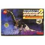 組済 ZOIDS 海外版 ウルトラザウルス