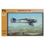 Fly フライ 1/72 カピロニ Ca.101