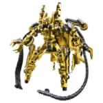 トランスフォーマームービー RD-06 ディセプティコン ランページ