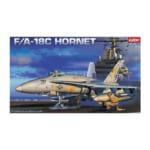 アカデミー 1/32 F/A-18C ホーネット