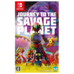 269642Nintendo Switch Journey to the Savage Planet