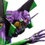 プライム1スタジオ アルティメットジオラママスターライン 汎用ヒト型決戦兵器 人造人間 エヴァンゲリオン 初号機 EX版