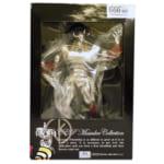 CCP Muscular Collection DX 悪魔将軍 ハイグレードVer. 彩色版ゴールドマンマスク付