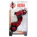 Ultra Action Figures AKIRA KANEDA'S BIKE