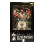 273540CCP Muscular Collection Vol.17 ビッグボディ 原作カラーVer.