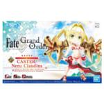 ぷちりっつ Fate/Grand Order キャスター/ネロ・クラウディウス