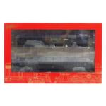 276769バックマン HOゲージ スペクトラム 81425 EMC ドゥードゥルバグ SEABOARD