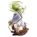 Fate/Grand Order -絶対魔獣戦線バビロニア- キングゥ