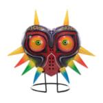 ゼルダの伝説 ムジュラの仮面/ムジュラの仮面 PVC製マスク