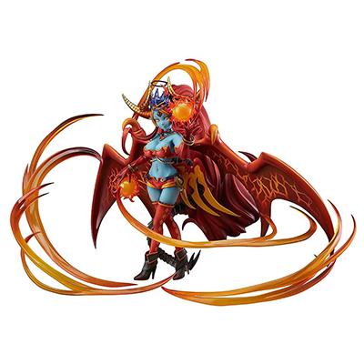 パズル&ドラゴンズ 覚醒ヘラ・ウルズ