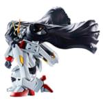 ROBOT魂 〈SIDE MS〉 クロスボーン・ガンダム X1/X1改 EVOLUSION SPEC