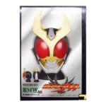 限定 RMW 1/2 仮面ライダーアギト マスク