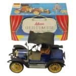 シュコー OLDTIMER OPEL Doctor Wagen 1909