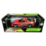 292778アーテル RACING CHAMPIONS 1/18 ワイルド・スピード MAZDA RX-7