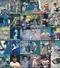 カルビー プロ野球 チップス カード 30枚 1985年 ③