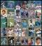 カルビー プロ野球 チップス カード 1987年 11